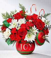 types of flowers in bouquets. the ftd® season\u0027s greetings™ bouquet. florist delivered flowers types of flowers in bouquets