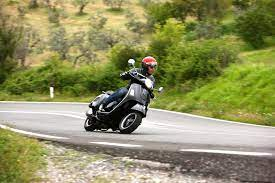 can i ride one of these on the freeway