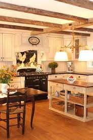 rooster kitchen full size of decorating ideas pictures phenomenal rooster kitchen decor decorating ideas images country rooster kitchen