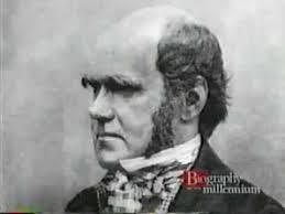 Darwin biography - YouTube