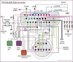 le transmission wiring harness 4l80e external wiring harness diagram 4l80e image 4l80e transmission wiring diagram wiring diagram schematics on 4l80e