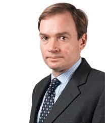 Christopher Stanley-Smith | Rathbone Investment Management
