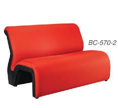 office settee. Office Chair | Link Sofa Settee Malaysia Model : BC-570-2. \u2039 \u203a .