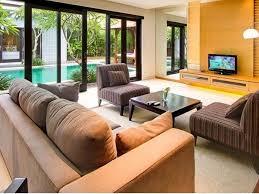 agoda bali 4 bedroom villa. the nibbana villas agoda bali 4 bedroom villa