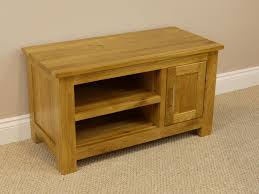 small oak tv cabinet 2017 including cabinets images