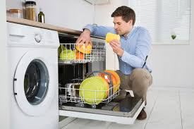 How To Clean A Dishwasher How To Clean Your Dishwasher And How Often To Clean It Glotech
