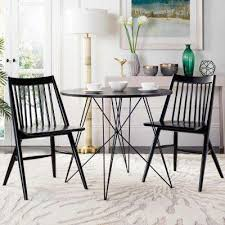 Safavieh Dining Room Chairs Interesting Decorating Design