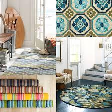 indoor entryway rugs