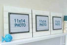full size of large white vintage picture frame antique frames by photo home improvement licious