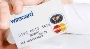 The period requiring record documentation could go back many years, and banks typically only retain records for seven years (as little as two years for. Wirecard Acquires South African Payment Service Provider Mygate Innovation Village Technology Product Reviews Business