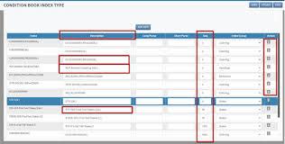 Equibase Full Charts Incompass Tech Alerts