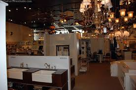 Small Picture Best Places To Shop For Building Materials Home Decor Items In