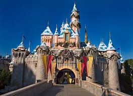 Disneyland Early Entry Expanded During the Holidays! - Dad Logic