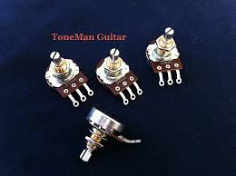 gibson es335 vintage 50's prebuilt wiring harness kit reverb 335 Wiring Harness gibson es335 vintage 50's prebuilt wiring harness kit 022uf pio russian caps 335 wiring harness custom