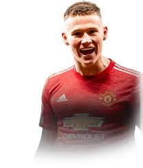 Mctominay's price on the xbox market is 1,300 coins (45 min ago), playstation is 1,100 coins (44 min ago) and pc is 1,100 coins (43 min ago). Scott Mctominay Fifa 21 82 If Prices And Rating Ultimate Team Futhead