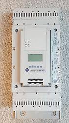 smart start buy online allen bradley 150 f251ncd b series b smc flex soft start smart motor controller