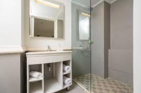 pool bathroom. Deluxe Pool Bathroom (1)