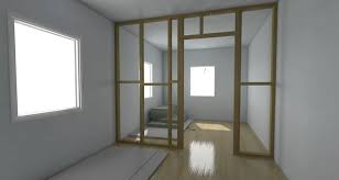 removing partition walls cost