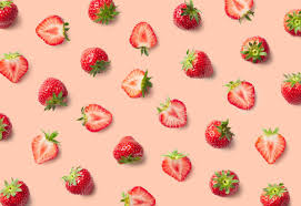 10 Nutrition Benefits Of Strawberries Strawberry Benefits