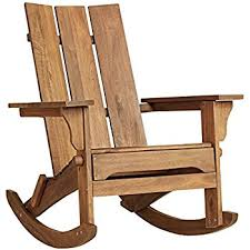 adirondack rocking chairs. Plain Chairs Modern Adirondack Rocking Chair Intended Chairs N