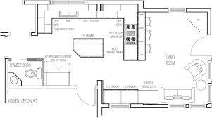 kitchen design planning kitchen design planning dumound best layout ideas all 1 higheyes model
