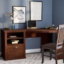 corner office desks. Cute Corner Office Furniture 19 Ferrell Desk Desks E