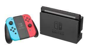 File:Nintendo-Switch-Console-Docked-wJoyConRB.jpg - Wikipedia