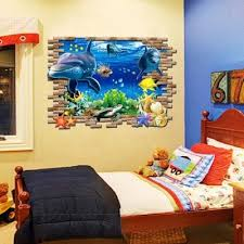 Small Picture Home Decor Cheap Home Decoration and DIY Home Decor Online