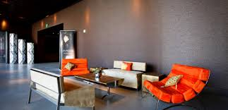 top design furniture. CORT Trade Show Event Furnishings Shares Top Design Trends Unique Decoration Furniture Inspiration D