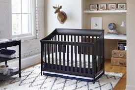 bedroom nursery area rugs baby room simple fantastic classic motive carpet white and black zigzag decoration for decor grey rug blue pink round gold fun