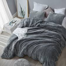 28 best bedding for teenagers 2020