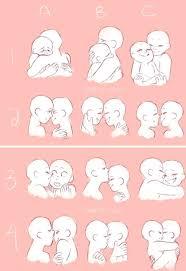 Emotion Chart Drawing Challenge Dear Evan Hansen Amino