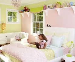 beds for girls age 10. Fine For Kidsu0027 Room Makeovers Intended Beds For Girls Age 10