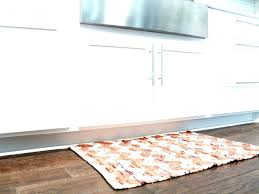 large throw rugs washable throw rugs kitchen or large size of coffee machine round area ideas small accent washable throw rugs throw rugs