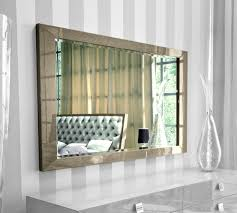 Mirrors Bedroom Long Wall Mirrors For Bedroom Home Design Ideas