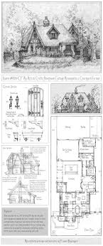 Hobbit House Plans 648 Best Fairytale Hobbit Houses Storybook Architecture Images On