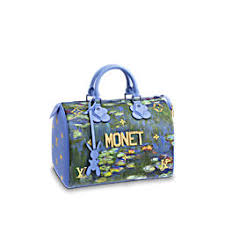 louis vuitton bags. monet louis vuitton bags