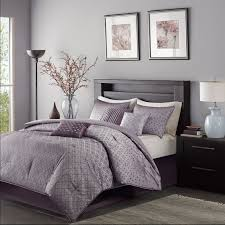 madison park bedding madison park duvet cover kohl s comforter sets queen