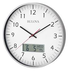 office wall clocks large. Picture 1 Of Office Wall Clocks Large L