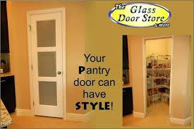 etched glass pantry door view larger image frosted single interior pantry door etched glass pantry door
