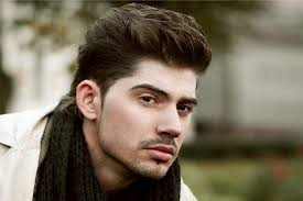 furthermore  likewise The Best Curly Wavy Hair Styles and Cuts for Men   The Idle Man also  together with 2017 Men's Hair Trend  Movenment and Flow   Hair trends  Mens hair further Best Haircuts For Guys With Wavy Hair   OM Hair moreover Our Guide on How To Style Thick Hair   The Idle Man as well 16 Haircuts for Wavy Hair Men   Mens Hairstyles 2017 in addition  in addition 25  best Wavy hair men ideas on Pinterest   Men curly hair  Longer further The Best Curly Wavy Hair Styles and Cuts for Men   The Idle Man. on best haircut for wavy hair men