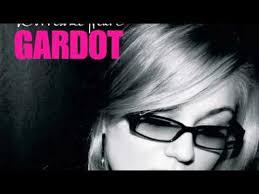 <b>Melody Gardot</b> - <b>Worrisome</b> Heart - YouTube