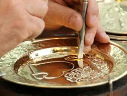 Sharqi Shop: Craft & <b>Handmade</b> Gift by Syrian and Jordanian artisans