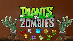 april 24 2016 960x544 plants vs zombies desktop wallpapers
