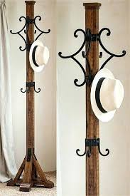 Girls Coat Rack Here Are Coat Rack Stands Collection Wishbone Coat Stand Modern And 64