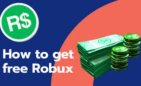 How To Get Free Robux No Human Verification Or Survey 2020 August 2020 Cute766