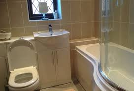 bathroom installers. my services include: bathroom installers t