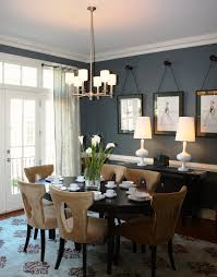 surprising dining room wall ideas 9 incredible kitchen art ating images in with