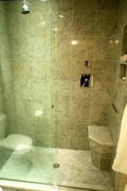 one piece handicap shower units handicap shower stalls furniture shower
