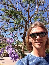 Adam Rochon Bygg og anlegg - Home | Facebook